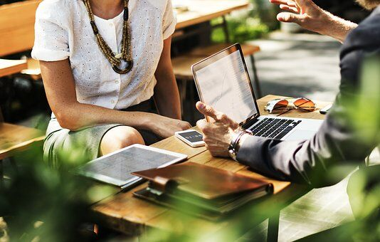 5 expresii pe care un șef ar trebui să le evite