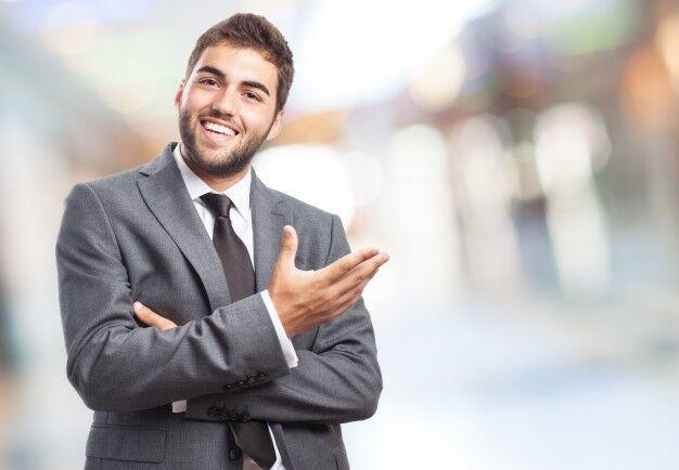 Fără complicații!  Obiectivele simple reprezintă cheia, pentru afacerea ta!